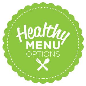 Healthy Menu Options Program   City of Armadale