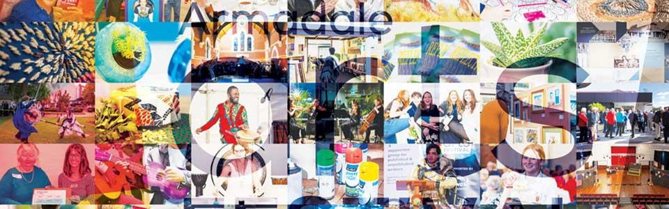 Armadale Arts Festival 2019