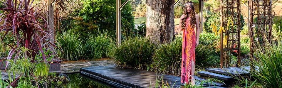 Spring into Armadale Fashion Show image