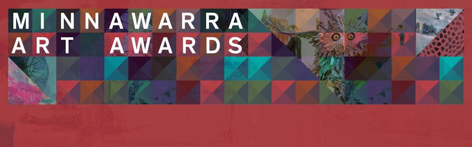 Minnawarra Art Awards 2018