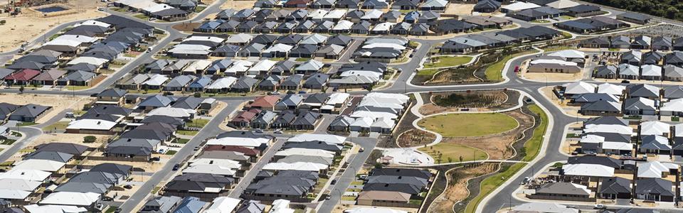 Armadale surpasses population projections