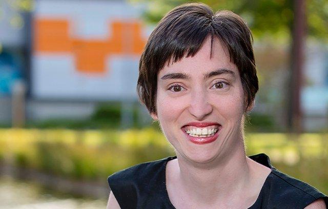 Cr Melissa Northcott