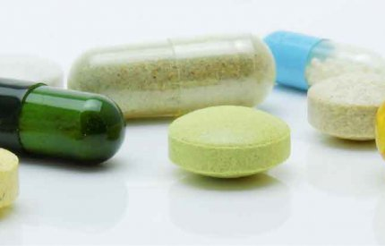 Positive Ageing Sessions - Check your Medicines