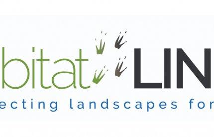 Habitat Links logo
