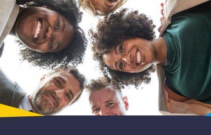 Principles of Inclusion Webinar Banner