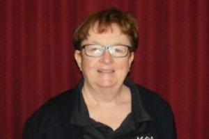 Volunteer Jan B image