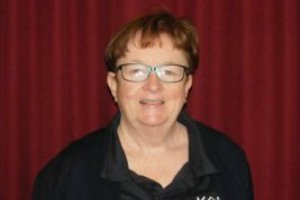 Volunteer Jan B image