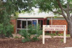 History House Museum