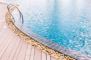 Private Swimming Pools, Spas and Safety Barriers