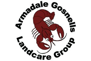 AGLG Logo