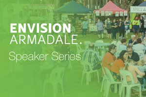 Envision Armadale page image