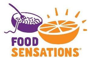 Food sensations