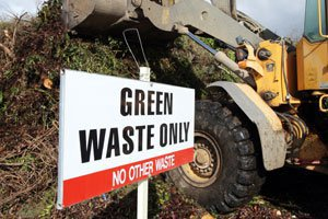 Green Waste image