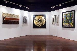 Minnawarra Art Awards
