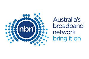 NBN in Armadale