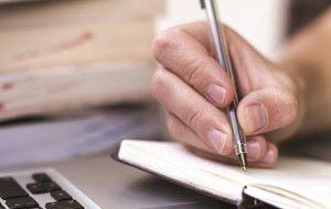 Inklings Writers' Workshop