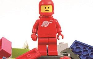 Lego Buddies