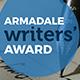 Armadale Writers' Award image